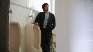 j_amano