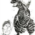 【ネタバレあり】名古屋の売れない芸人が品川でシン・ゴジラ見てきた